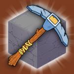 Tap Tap Dig 2 Idle Mine Sim MOD APK android 0.4.4