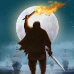 The Bonfire 2: Uncharted Shores Survival Adventure MOD APK android  134.0.8