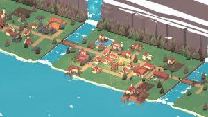 The bonfire 2 uncharted shores survival adventure mod apk android 134.0.8 screenshot