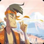 Tokaido MOD APK android 1.17