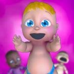 Alima's Baby Nursery MOD APK android 1.245