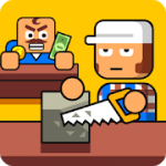 Make More  Idle Manager MOD APK android 3.0.3