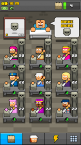 Make more idle manager mod apk android 3.0.3 screenshot