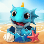 Dragon Mania Legends MOD APK android 6.2.0k