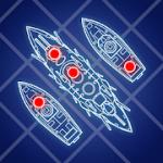 Fleet Battle Sea Battle MOD APK android 2.1.4