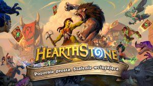 Hearthstone mod apk android 20.4.84593 screenshot
