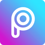 PicsArt Photo Editor Pic, Video & Collage Maker MOD APK android 17.5.3