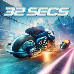 32 Secs City Trials MOD APK android 1.15.2