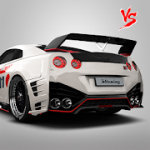 3DTuning MOD APK android 3.6.850