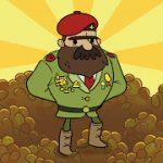 AdVenture Communist  Idle Clicker MOD APK android 6.4.0
