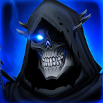 AdventureQuest 3D MMO RPG MOD APK android 1.74.2