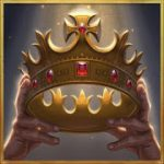 Age of Dynasties Medieval War MOD APK android 2.1.0