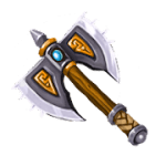 Age of Fantasy MOD APK android 1.152