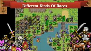 Age of fantasy mod apk android 1.1531 screenshot