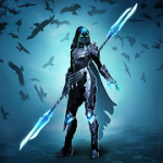 Age of Magic  Turn Based Magic RPG & Strategy Game MOD APK android 1.34