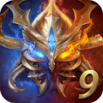Age of Warring Empire MOD APK android 2.6.02