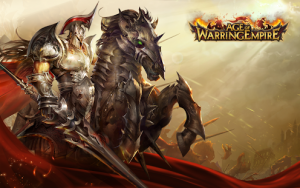 Age of warring empire mod apk android 2.6.02 screenshot