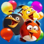 Angry Birds Blast MOD APK android 2.2.1