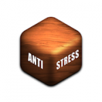 Antistress  relaxation toys MOD APK android 4.51