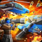 Army Battle Simulator MOD APK android 1.3.30