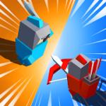 Art of War Legions MOD APK android 4.6.1