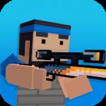 Block Strike MOD APK android 7.0.9