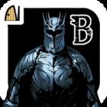 Buriedbornes Hardcore RPG MOD APK android 3.6.4