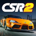 CSR Racing 2  Free Car Racing Game MOD APK android 3.3.0