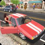 Car Simulator OG MOD APK android 2.61
