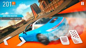 Car stunt races mega ramps mod apk android 2.1.2 screenshot