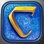 Carcassonne Official Board Game Tiles & Tactics MOD APK android 1.10