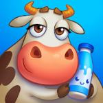 Cartoon City 2 Farm to Town. Build your dream home MOD APK android 2.25