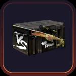 Case Battle  Skins Simulator MOD APK android 4.1