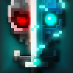 Caves Roguelike MOD APK android 0.95.1.5