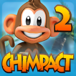 Chimpact 2 Family Tree MOD APK android 3.0316.1