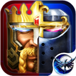 Clash of Kings The New Eternal Night City MOD APK android 7.03.0
