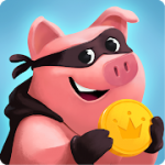 Coin Master MOD APK android 3.5.400