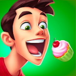 Cooking Diary Tasty Restaurant & Cafe Game MOD APK android 1.39.2