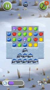 Cuties mod apk android 10.0.1 screenshot