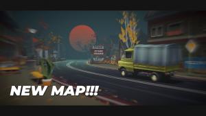 #drive mod apk android 2.0.4 screenshot
