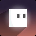 Darkland Cube Escape Adventure Platformer MOD APK android 3.2