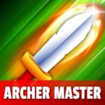 Dashero Archer & Sword Master  Offline Arcade 3D MOD  APK android 0.0.23