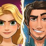 Disney Heroes Battle Mode MOD APK android 3.2.01