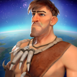 DomiNations MOD APK android 9.950.951