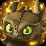 Dragons Rise of Berk MOD APK android 1.58.15