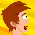 Draw Rider 2 Plus MOD APK android 3.0