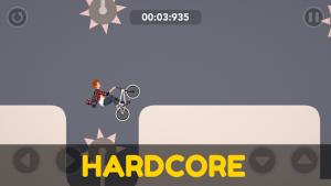 Draw rider 2 plus mod apk android 3.0 screenshot