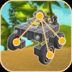Evercraft Mechanic Online Sandbox from Scrap MOD APK android 2.1.20