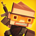 FPS.io  Fast-Play Shooter MOD APK android 2.2.1