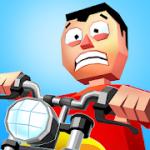 Faily Rider MOD APK android 10.45